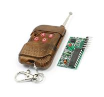 A6 GPRS GSM Serial module board - Mikroelectron mikroelectron is an