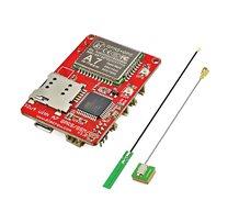 A7 GSM GPRS GPS Module - Mikroelectron mikroelectron is an onlien