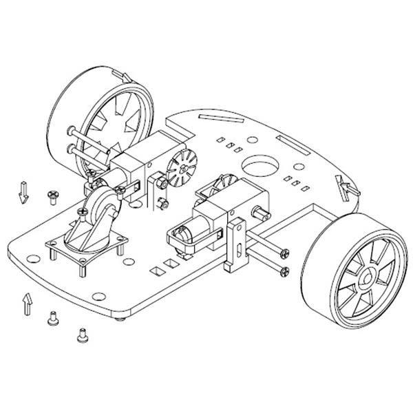 Image Result For Smart Car Tire