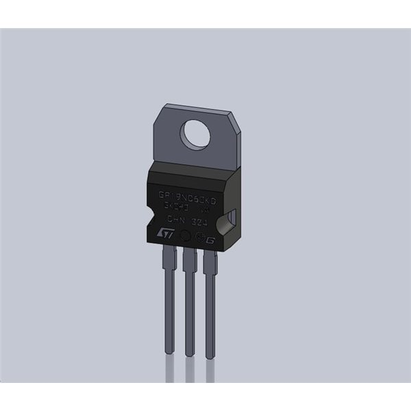 150 Watt Mosfet Inverter Circuit Electronic Circuit Projects