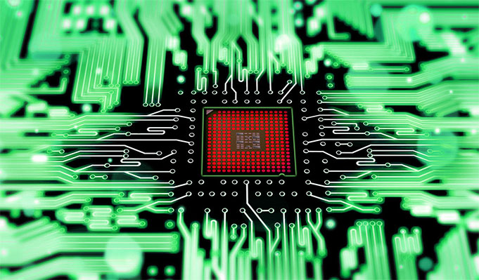 PCB Services mikroelectron is an onlien electronics store in